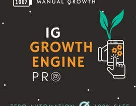 #15 para Create Instagram Feature Ad Video & Story por nahidimtihaz