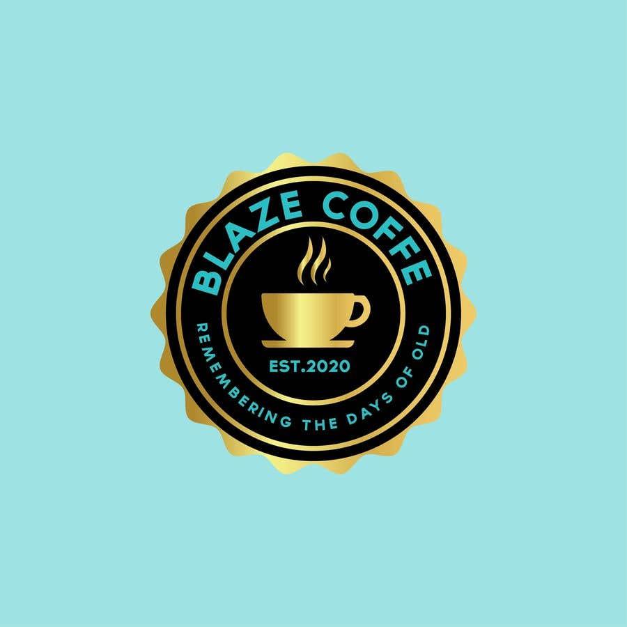 Penyertaan Peraduan #                                        20                                      untuk                                         Create a logo