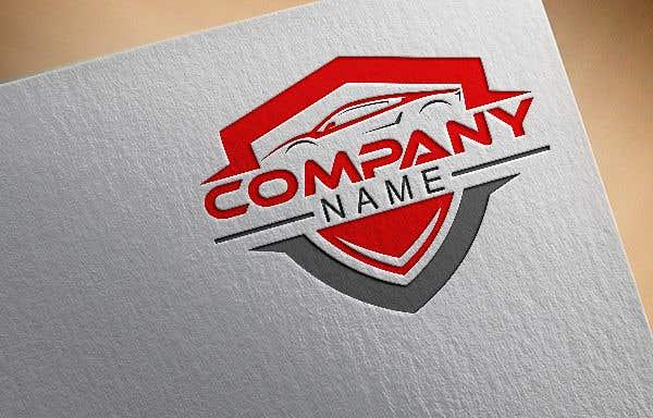 Penyertaan Peraduan #                                        35                                      untuk                                         Develop me a logo