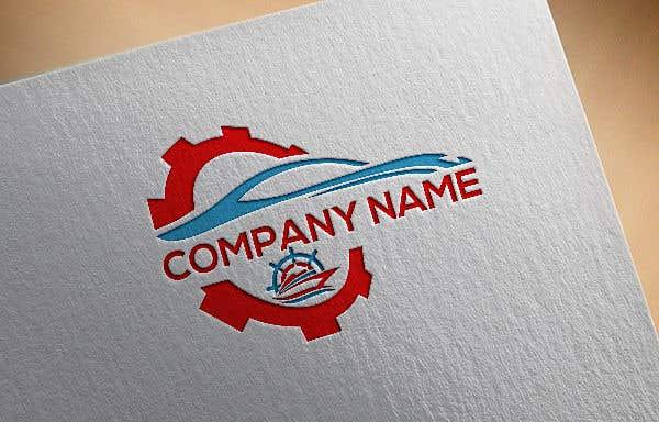 Penyertaan Peraduan #                                        37                                      untuk                                         Develop me a logo