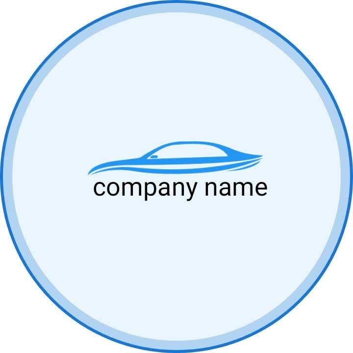 Penyertaan Peraduan #                                        45                                      untuk                                         Develop me a logo