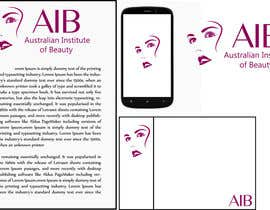 #50 for Design a Logo for A Beauty Training Academy af janhaviparab