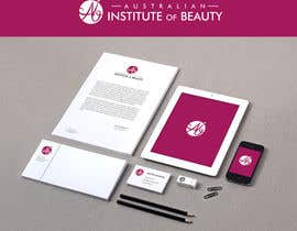 Spector01 tarafından Design a Logo for A Beauty Training Academy için no 10