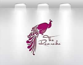 #230 cho Logo Design bởi DesignarParvaj