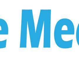 #226 cho Revamp logo. Please change name to 'Northside Medical Suites' bởi darkavdark
