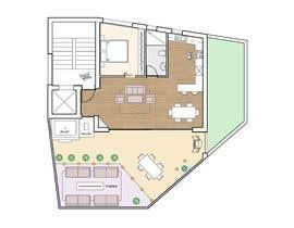 Nro 14 kilpailuun Best flat configuration käyttäjältä brazi2803