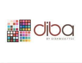 #295 pentru Creating a branding kit for an African beauty company de către Khan381