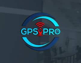 #228 für Design eines Logos für ein GPS Tracker Portal von nasimaaakter01