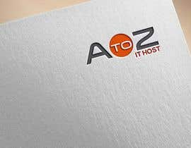 Nro 75 kilpailuun Need a Unique logo käyttäjältä ayshadesign