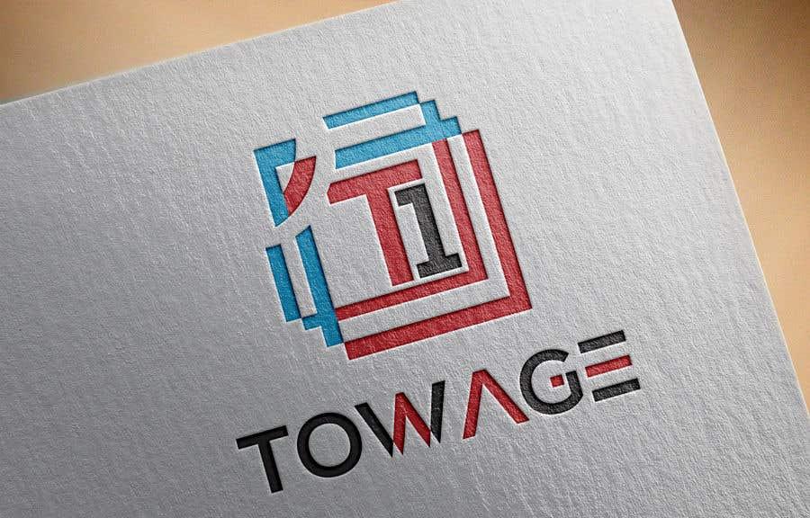 """Intrarea #                                        269                                      pentru concursul """"                                        create me a logo                                     """""""