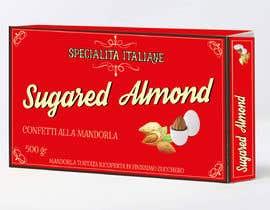 nº 40 pour packaging design for food par simonaambrosini8