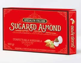 nº 52 pour packaging design for food par simonaambrosini8