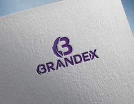 #175 untuk Need a logo for my startup business. oleh kumarsanjoy573