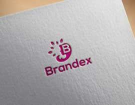#221 untuk Need a logo for my startup business. oleh sakibsaikat017
