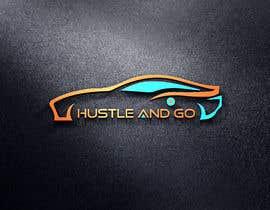 Nro 435 kilpailuun Logo Needed käyttäjältä azgor2414