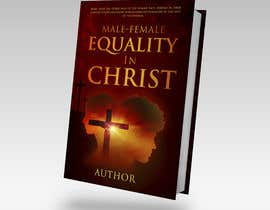 kamrul62 tarafından Illustration for use on the Cover of a Christian Book on Male-Female Equality için no 129