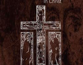 onjonbahadur120 tarafından Illustration for use on the Cover of a Christian Book on Male-Female Equality için no 201