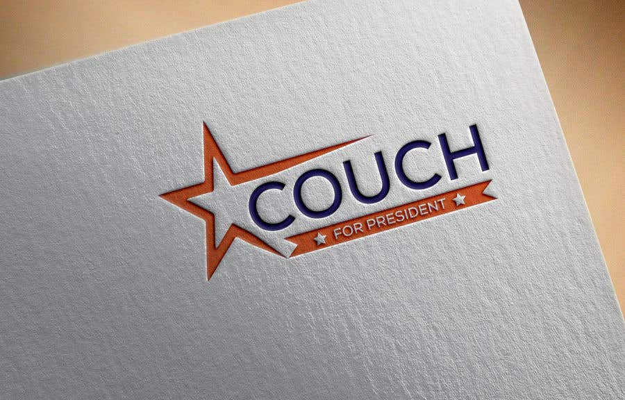 Конкурсная заявка №                                        293                                      для                                         Create a campaign logo