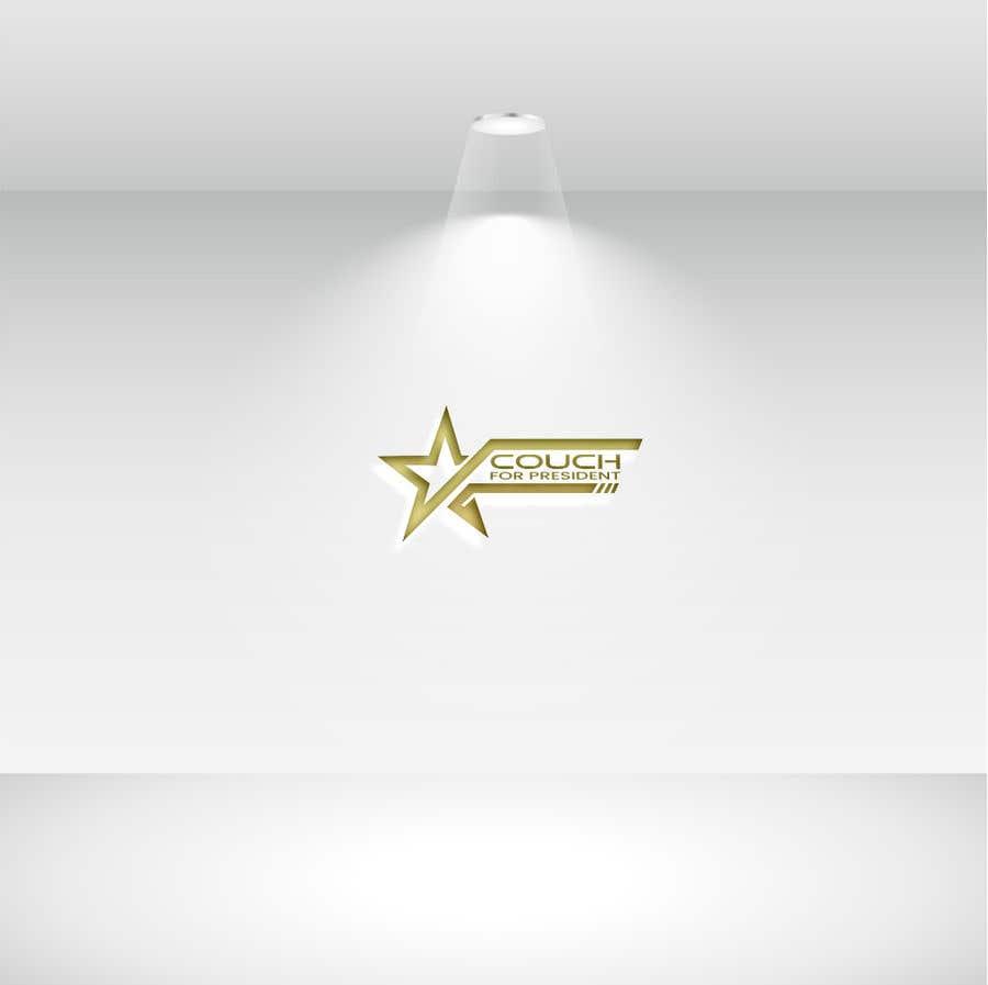 Конкурсная заявка №                                        29                                      для                                         Create a campaign logo