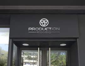 Nro 229 kilpailuun Production Rigging käyttäjältä mohammodjoy75