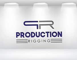 Nro 201 kilpailuun Production Rigging käyttäjältä ahasib811992