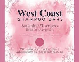 #41 for I need design help for packaging for shampoo and conditioner bars af rakibhimel62201