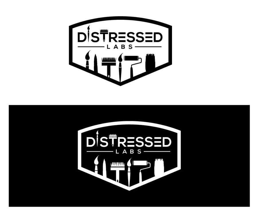 Penyertaan Peraduan #                                        69                                      untuk                                         Design Logo For Miniature Set Designer