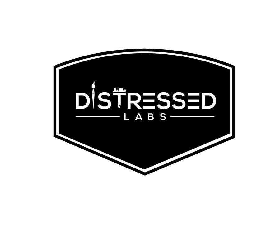 Penyertaan Peraduan #                                        73                                      untuk                                         Design Logo For Miniature Set Designer