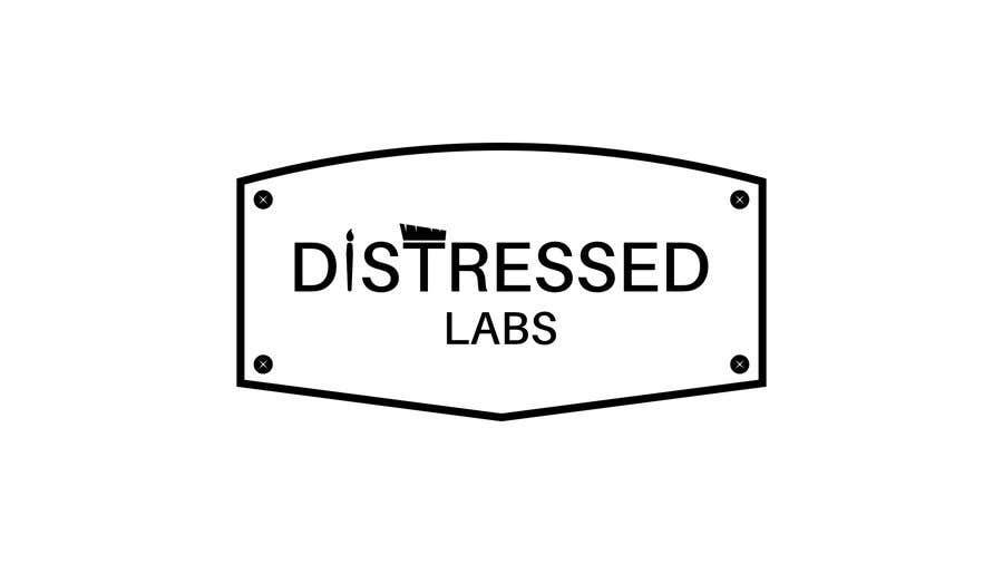 Penyertaan Peraduan #                                        71                                      untuk                                         Design Logo For Miniature Set Designer