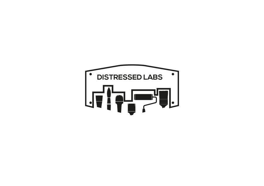 Penyertaan Peraduan #                                        58                                      untuk                                         Design Logo For Miniature Set Designer