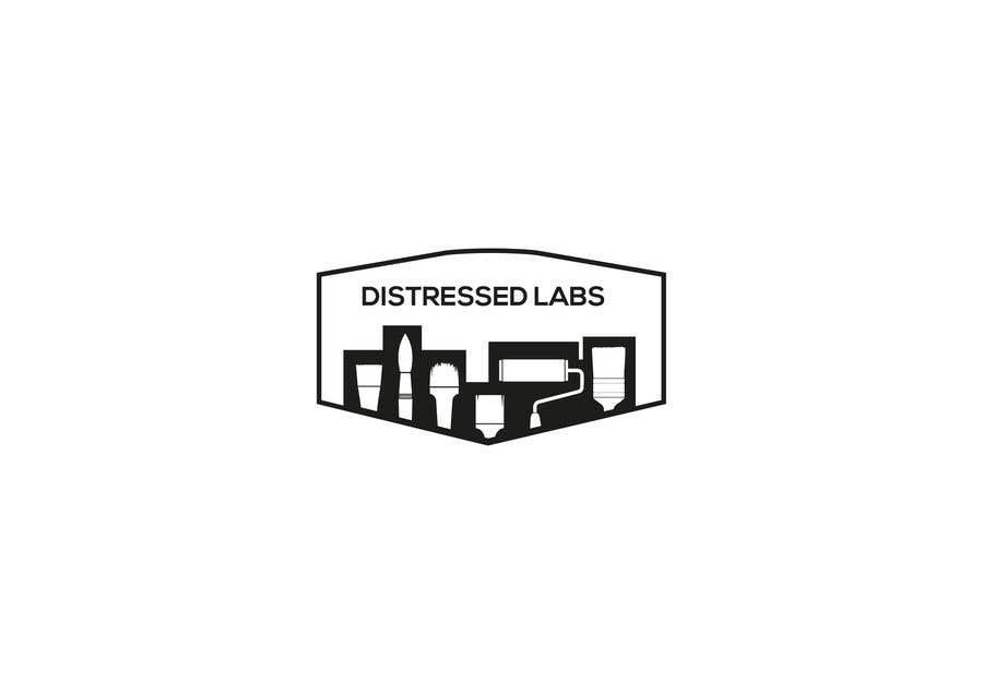 Penyertaan Peraduan #                                        70                                      untuk                                         Design Logo For Miniature Set Designer
