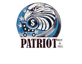 nº 160 pour Make this logo better!!! par adrian0809