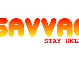 #39 para Logo Design for Savvage por shouravilu