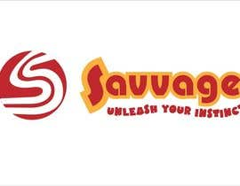 #27 para Logo Design for Savvage por iakabir