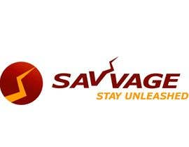 #25 for Logo Design for Savvage af sibusisiwe