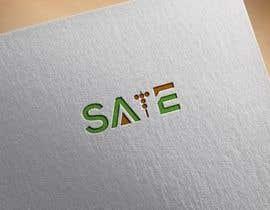 Nro 79 kilpailuun SATE LOGO PROJECT käyttäjältä SMstudio65