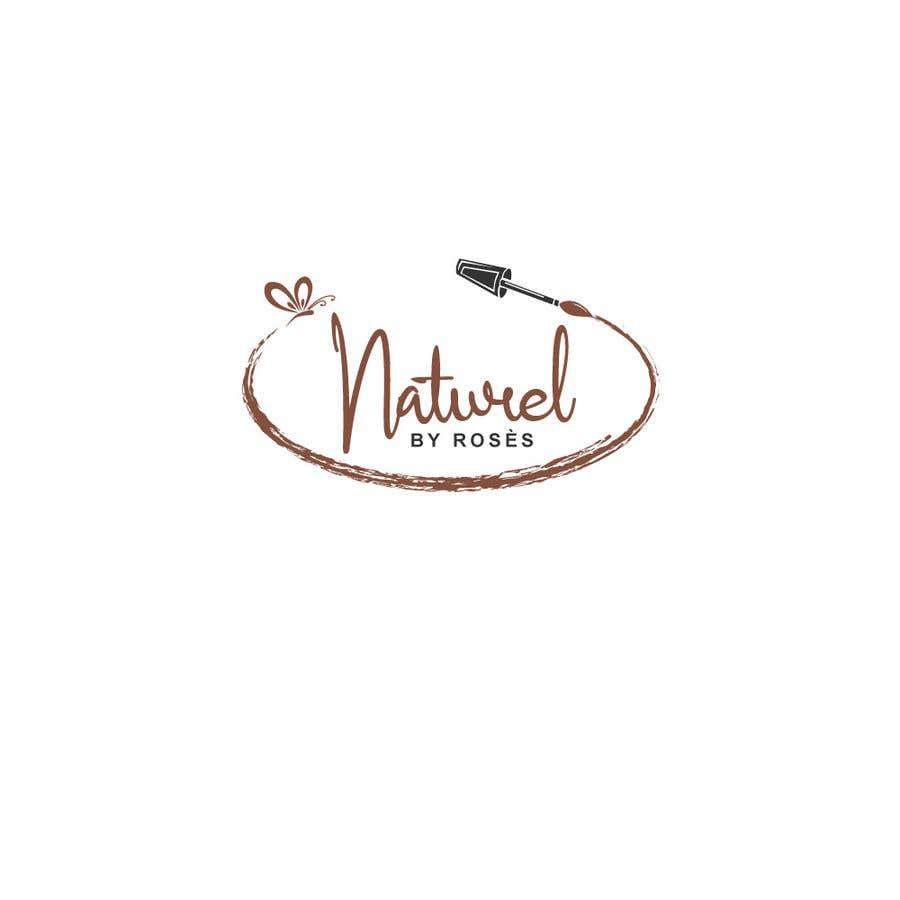 Inscrição nº                                         42                                      do Concurso para                                         Design a logo / logo ontwerpen salon