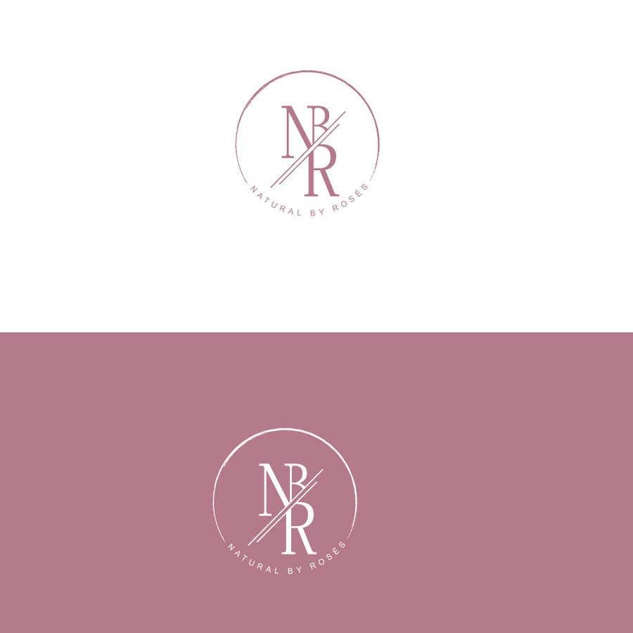 Inscrição nº                                         67                                      do Concurso para                                         Design a logo / logo ontwerpen salon