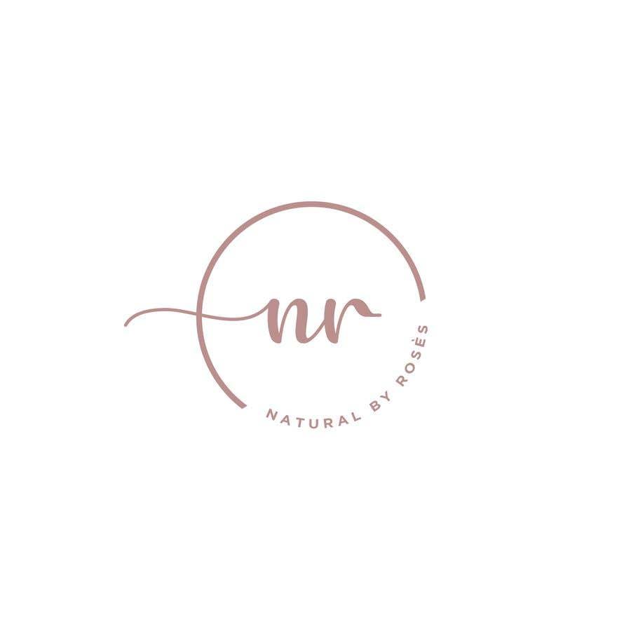 Inscrição nº                                         60                                      do Concurso para                                         Design a logo / logo ontwerpen salon