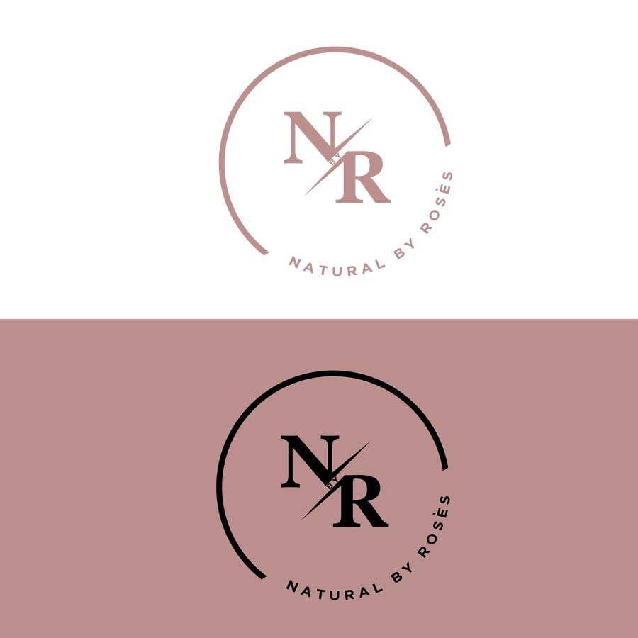 Inscrição nº                                         115                                      do Concurso para                                         Design a logo / logo ontwerpen salon