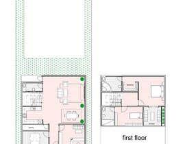 #5 pentru Architect, 301 5th ave NW Minot ND 58703 de către brazi2803