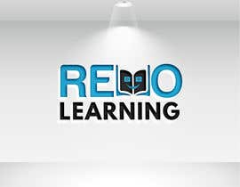 muslimsgraphics tarafından 3 Ideas/Logo Designs for Online Tutoring Company - Revo Learning için no 81