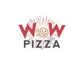 #528 untuk logo for a pizza restaurant oleh jewellarvez