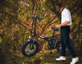 Nro 60 kilpailuun Edit two pictures for better. käyttäjältä shahriyaemon0