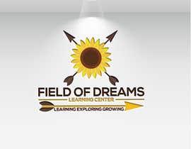 Nro 77 kilpailuun Design a Logo for a Learning center - 28/02/2021 09:13 EST käyttäjältä mstasmaakter120