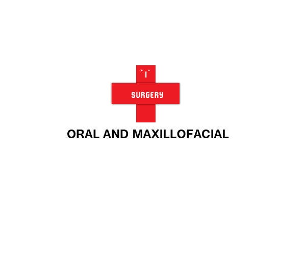 Proposition n°56 du concours Logo Design for Oral and Maxillofacial Surgery
