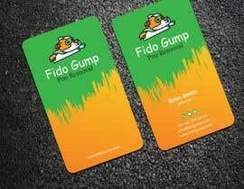 #986 cho Design a Business Card bởi motiurrahmanrngr