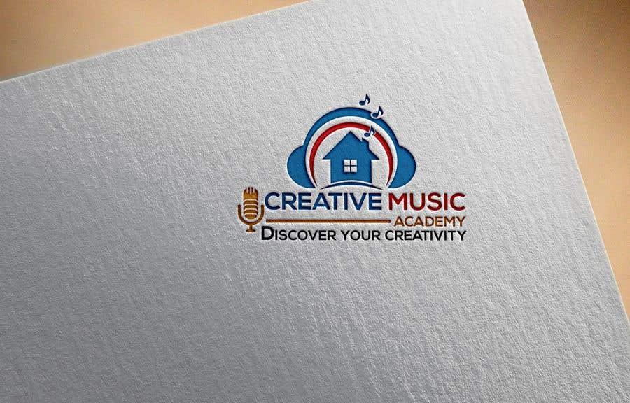 Konkurrenceindlæg #                                        177                                      for                                         logo design