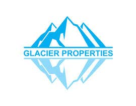 #47 cho Brand - Glacier Properties bởi graphicsexpres
