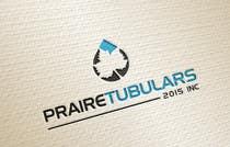 Proposition n° 90 du concours Graphic Design pour Design a Logo for Oil & Gas Company